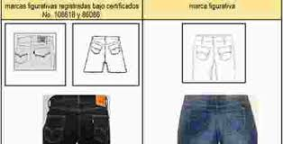Arturo Calle vs Levi Strauss & Co. David contra Goliat