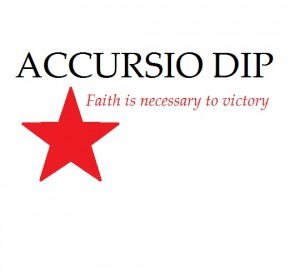 000 accursio FAITH