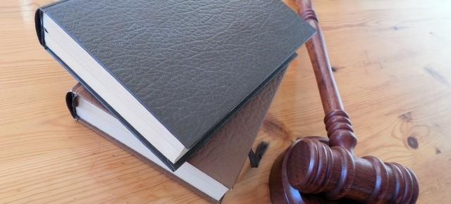 El proyecto de Ley de cooperación jurídica internacional en materia civil