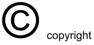 copyrrighttt