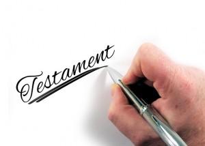 testament-229778_640