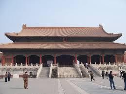 Menor chino con residencia habitual en China y padres con residencia habitual en España. Quiero ser chino. Notas a la SAP Barcelona 8 enero 2015.