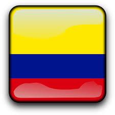 Inmunidades: Colombia y España
