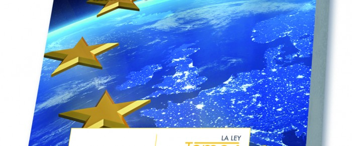 """Recensión a """"La distribución y el comercio paralelo en la Unión Europea"""""""