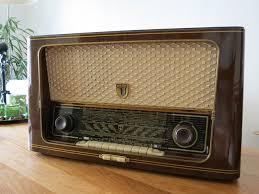 radio 111