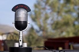 Entrevista a Javier Carrascosa en Radio Nacional de España (6 julio 2015)