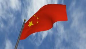 china-1691161_960_720