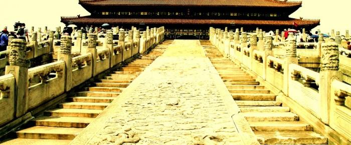 Boda en Pekín y carga de la prueba del Derecho extranjero: una explicación económica