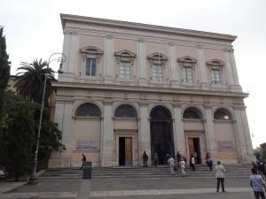 2016-010 Ottobre 2016 La Sapienza Roma (101)