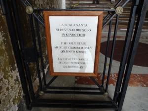 2016-010 Ottobre 2016 La Sapienza Roma (85)