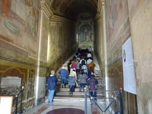 2016-010 Ottobre 2016 La Sapienza Roma (99)