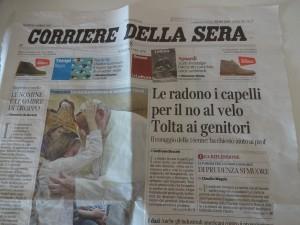 2017-004 Corriere (2)
