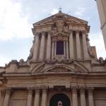 Mazarino chiesa (3)