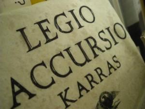 Legio Accursio IMGP1224