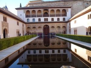 Granada 2016-009 Septiembre by JK (220)