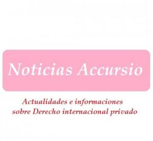 Noticias Accursio LOGO 222