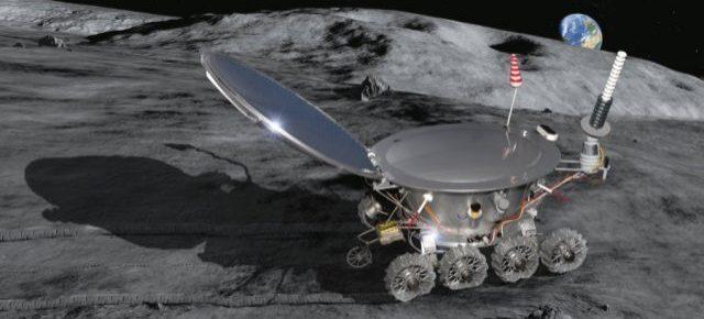 La Ley aplicable a la adquisición de la propiedad. Homenaje al Lunokhod 2 y a la ciencia espacial soviética.