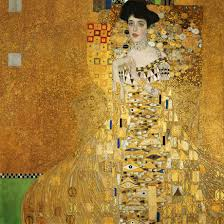 The Woman In Gold – La Dama de Oro. Cine, arte y Derecho internacional privado