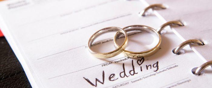 Matrimonio, amor e inscripción registral en Derecho internacional privado. Amor Omnia vincit.