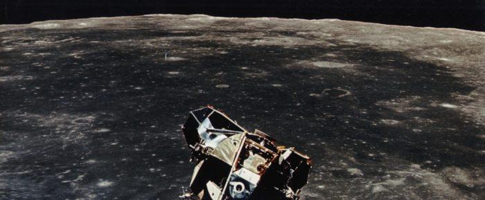 La llegada del hombre a la Luna: levantamiento del velo y sumisión a tribunales extranjeros. Análisis del AAP Barcelona 8 mayo 2019 [contrato de suministro y sumisión a tribunales de Costa Rica]
