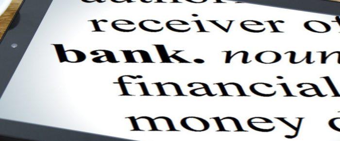 Sellado con un beso (sealed with a kiss). Cartas, transferencias bancarias y hackers. Observaciones a la SAP Zaragoza 17 abril 2019 [daños en España y Polonia: hacker]