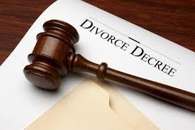 Microcuentos y Derecho internacional privado. Reflexiones sobre la residencia habitual y los litigios internacionales de divorcio. Glosa al auto de la AP La Coruña de 7 febrero 2019