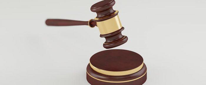 Un lugar en el sol de España: determinación del juzgado español competente para conceder un reconocimiento / exequatur de sentencia extranjera de divorcio