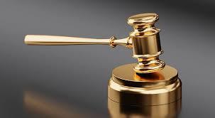 ¿Quién puede solicitar la restitución de una menor a su país de residencia habitual? Legitimación y acción directa de restitución en el Convenio de La Haya de 25 octubre 1980