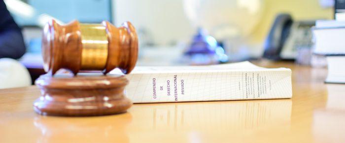 El concepto de «matrimonio» en el tiempo y en el espacio. En busca de la esencia de las instituciones jurídicas. El caso Hyde vs. Hyde 1866.