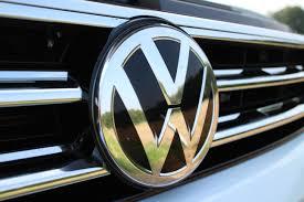 ¡Estos litigios echan humo! El caso Volkswagen AG y la alteración del software de los automóviles para aparentar que no contaminan.