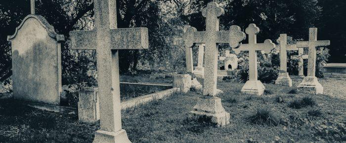 Más allá de la vida…. Testamento vital y Ley aplicable a la organización de los funerales en casos internacionales