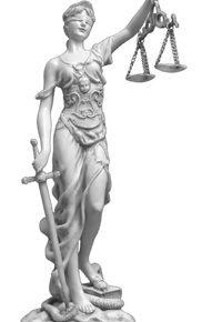 El nuevo Reglamento Bruselas II-ter 2019/1111 de 25 junio 2019: competencia internacional para declarar el divorcio, la separación legal y la nulidad matrimonial y la diosa blanca de la Justicia.
